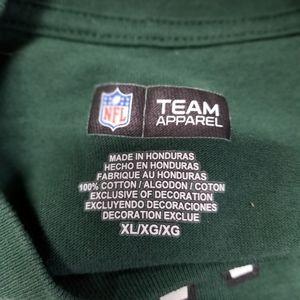 NFL Shirts - 2 for $15 NY JETS Tee